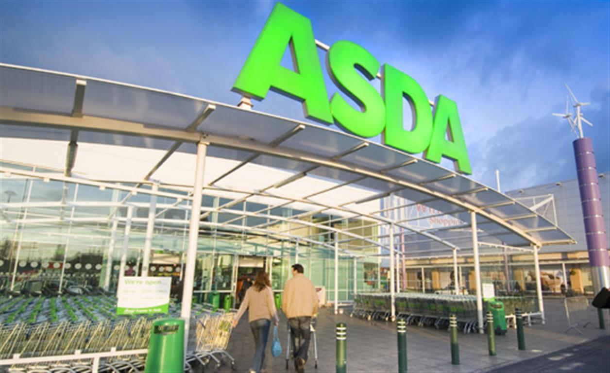 Asda Starts the Festivity Joy with Low Prices for this Diwali