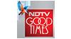 NDTV_GoodTimes