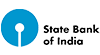 StateBankOfIndia