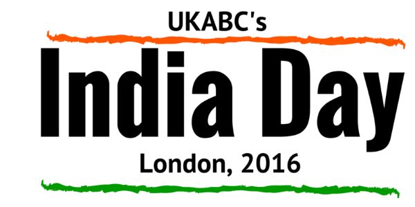 India Day Celebrations - 2016