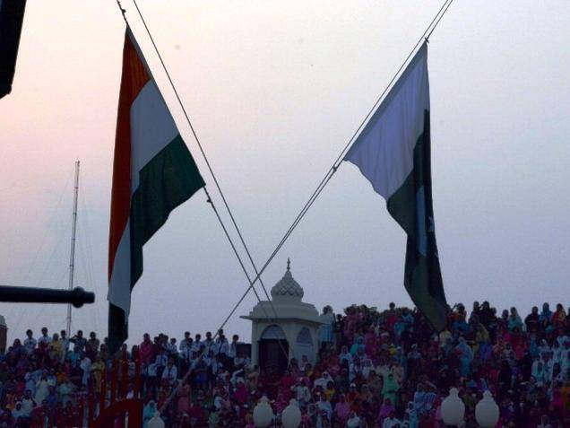 Celebrations galore for the South Asian sub-continent