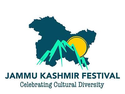 Bringing the cultural heritage of Jammu & Kashmir to London