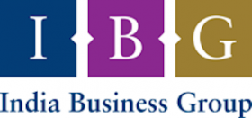 India Business Group is appointed as a partner for the first India - Commonwealth SME Trade Summit
