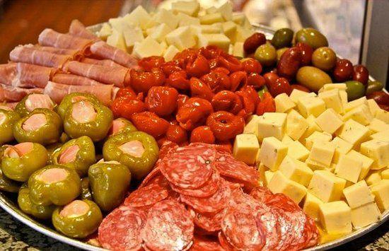 News Wrap: Italy's city Turin set to go vegetarian
