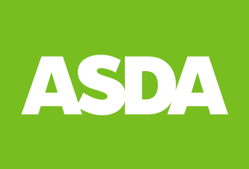 What do Asda mums have to say about getting ready for Ramadan?