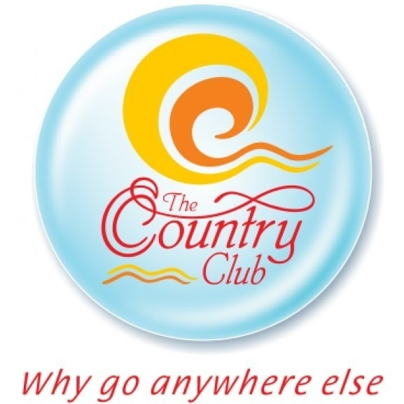 Country Club India Ltd Arrives In The UK
