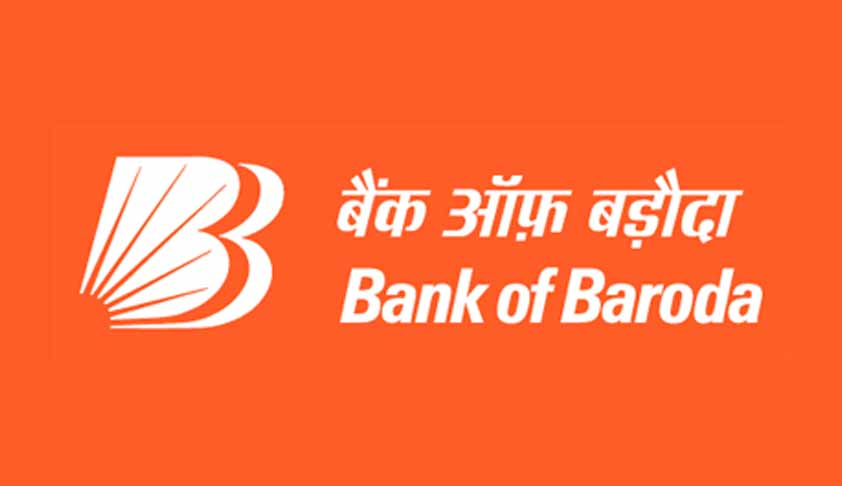 Banking world comes together for Diwali