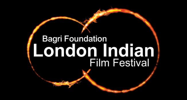 London Indian Film Festival Starts This Weekend