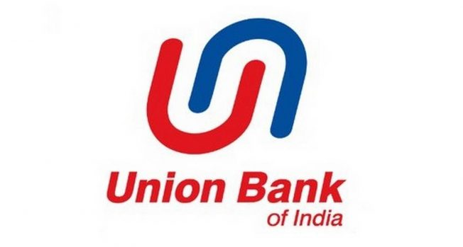 Union Bank of India (UK) Ltd launches Union Premier Bond