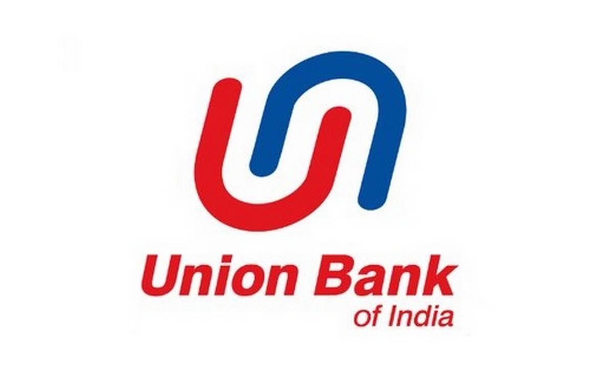 Union Bank of India (UK) Ltd launches Union Premier Bond