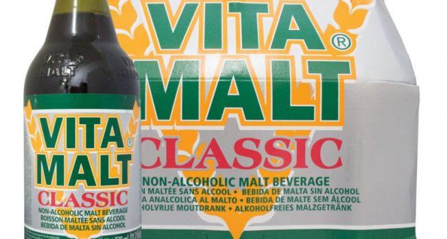 Vitamalt takes social media by storm