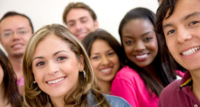 Ethnic Youth to redefine the future of advertisers