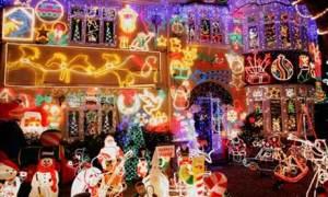 Christmas respect amongst all faiths
