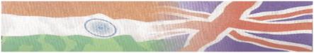 Indo British Business Forum