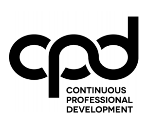 We Got an IPA Certificate for Professional Development
