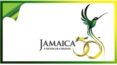 Jamaica 50 UK Celebrations