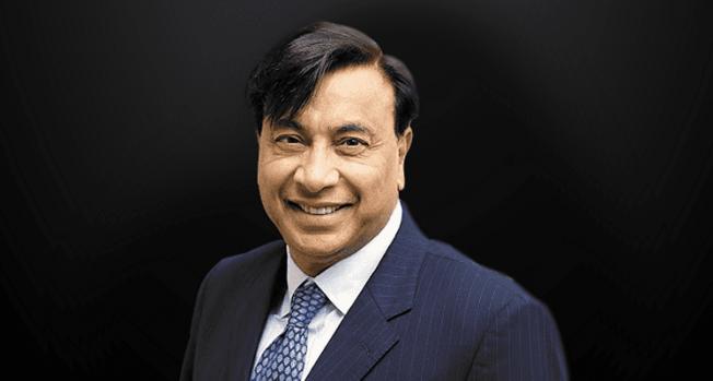 UK's Richest Man Honoured at Third Annual Sikh Awards