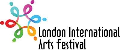 London International Arts Festival