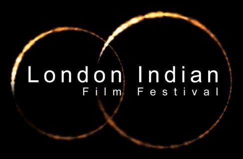 London Indian Film Festival