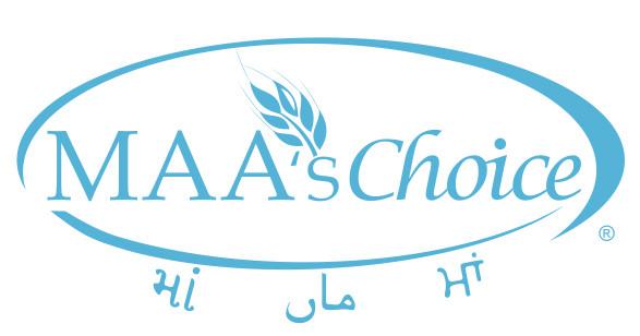 Euphoric response for Maa's Choice Chapatti Atta Stall at Manchester Mega Mela