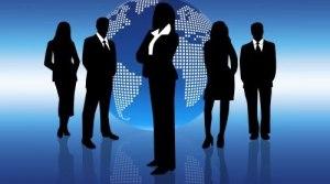 The Importance of Immigrant Entrepreneurship