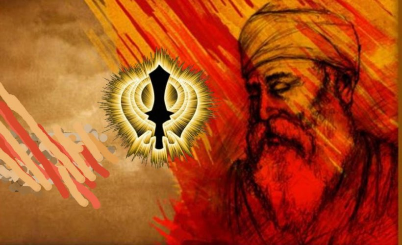 The Dark Politics of Faith by Dr Rami Ranger CBE