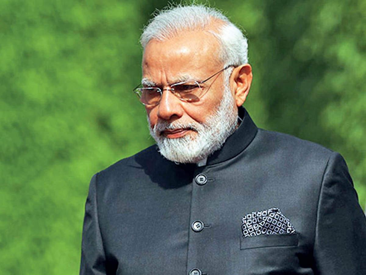 Businesses look to India's impatient