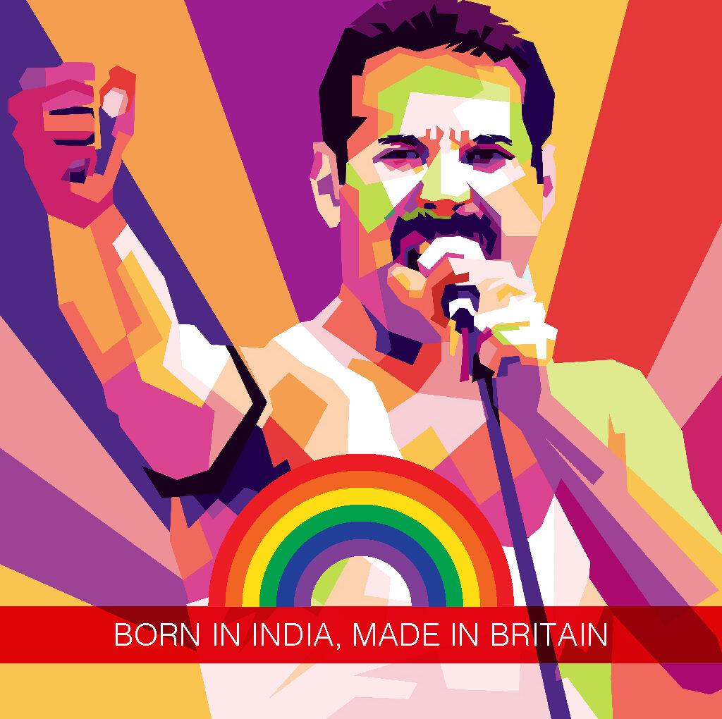 LGBTQI History Month