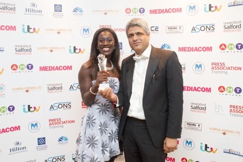 NHS-Asian-media-awards