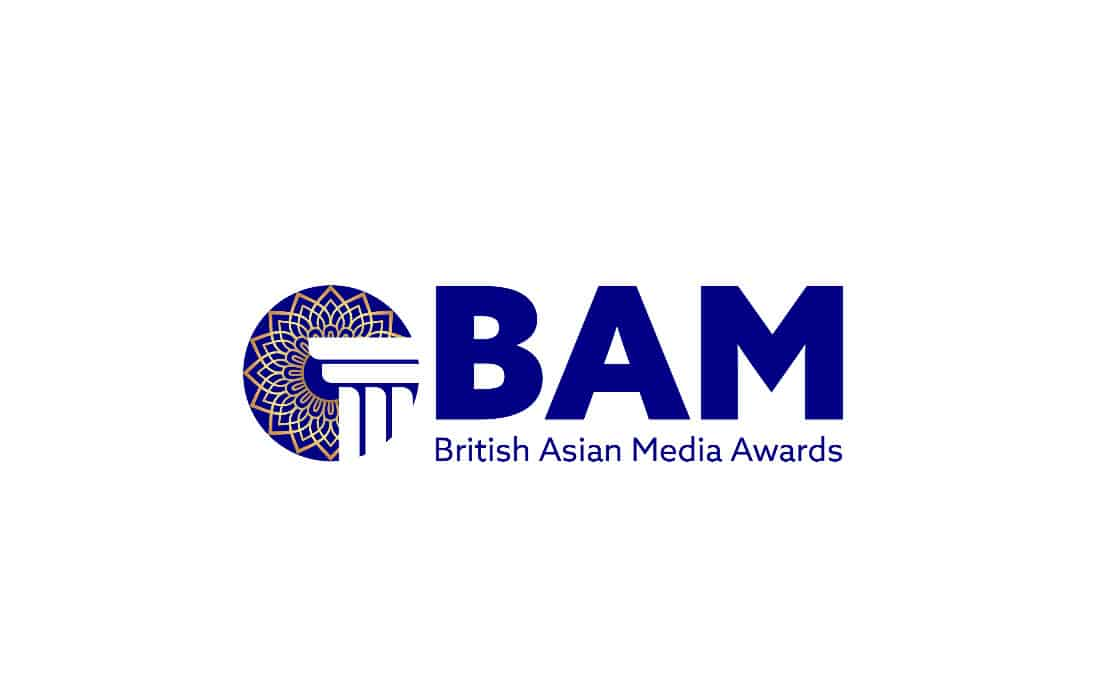 British Asian Media Awards:  A celebration of diversity, inclusion and multiculturalism